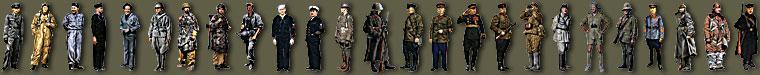 http://militarybook.ru/images/biblioteka/images/heder_uniform2.jpg